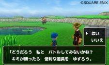 Dragon-Quest-Monsters-Terry's-Wonderland_29-04-2012_screenshot-2
