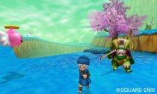 Dragon-Quest-Monsters-Terry's-Wonderland_29-04-2012_screenshot-31