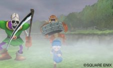Dragon-Quest-Monsters-Terry's-Wonderland_29-04-2012_screenshot-32