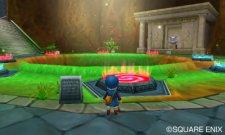 Dragon-Quest-Monsters-Terry's-Wonderland_29-04-2012_screenshot-33