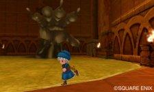 Dragon-Quest-Monsters-Terry's-Wonderland_29-04-2012_screenshot-34