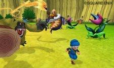 Dragon-Quest-Monsters-Terry's-Wonderland_29-04-2012_screenshot-3