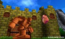 Dragon-Quest-Monsters-Terry's-Wonderland_29-04-2012_screenshot-4