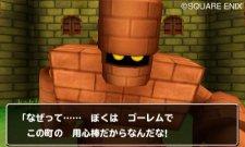 Dragon-Quest-Monsters-Terry's-Wonderland_29-04-2012_screenshot-5