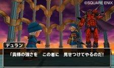 Dragon-Quest-Monsters-Terry's-Wonderland_29-04-2012_screenshot-8
