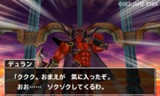 Dragon-Quest-Monsters-Terry's-Wonderland_29-04-2012_screenshot-9