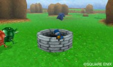 Dragon Quest Monsters- Terry's Wonderland 3D images screenshots 001