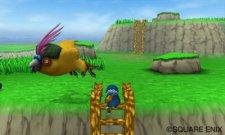 Dragon Quest Monsters- Terry's Wonderland 3D images screenshots 003.jpg