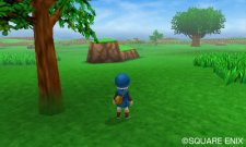 Dragon Quest Monsters- Terry's Wonderland 3D images screenshots 005.jpg