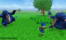 Dragon Quest Monsters- Terry's Wonderland 3D images screenshots 006.jpg