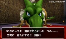 Dragon Quest Monsters- Terry's Wonderland 3D images screenshots 007.jpg