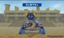 Dragon Quest Monsters- Terry's Wonderland 3D images screenshots 010.jpg