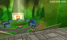 Dragon Quest Monsters- Terry's Wonderland 3D images screenshots 013.jpg