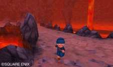 Dragon Quest Monsters- Terry's Wonderland 3D images screenshots 014.jpg