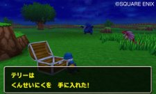 Dragon Quest Monsters- Terry's Wonderland 3D images screenshots 015.jpg