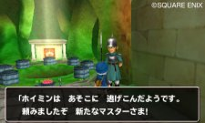 Dragon Quest Monsters- Terry's Wonderland 3D images screenshots 016.jpg
