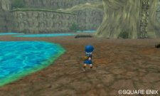 Dragon Quest Monsters- Terry's Wonderland 3D images screenshots 017.jpg
