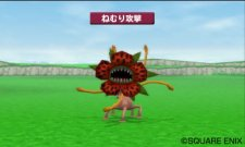 Dragon Quest Monsters- Terry's Wonderland 3D images screenshots 022.jpg