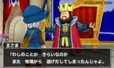 Dragon Quest Monsters- Terry's Wonderland 3D images screenshots 024