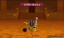 Dragon Quest Monsters- Terry's Wonderland 3D images screenshots 025.jpg