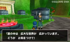 Dragon Quest Monsters- Terry's Wonderland 3D images screenshots 027