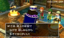 Dragon-Quest-VII_01-12-2012_screenshot-11