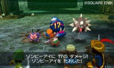 Dragon-Quest-VII_01-12-2012_screenshot-12