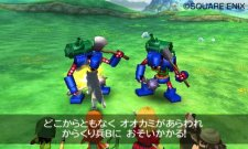 Dragon-Quest-VII_01-12-2012_screenshot-13