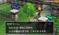 Dragon-Quest-VII_01-12-2012_screenshot-15