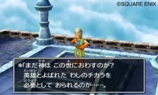 Dragon-Quest-VII_01-12-2012_screenshot-16