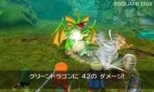 Dragon-Quest-VII_01-12-2012_screenshot-17