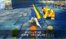 Dragon-Quest-VII_01-12-2012_screenshot-19