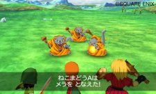 Dragon-Quest-VII_01-12-2012_screenshot-20