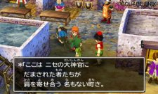 Dragon-Quest-VII_01-12-2012_screenshot-24