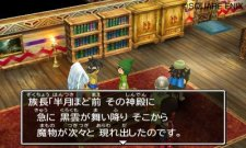 Dragon-Quest-VII_01-12-2012_screenshot-26