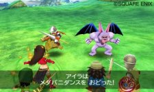 Dragon-Quest-VII_01-12-2012_screenshot-2