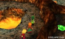 Dragon-Quest-VII_01-12-2012_screenshot-3