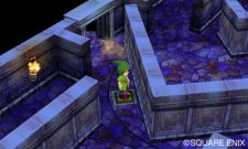 Dragon-Quest-VII_01-12-2012_screenshot-5