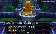 Dragon-Quest-VII_01-12-2012_screenshot-6