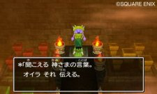 Dragon-Quest-VII_01-12-2012_screenshot-7