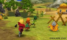 Dragon-Quest-VII_01-12-2012_screenshot-9