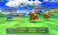 Dragon-Quest-VII_09-12-12_screenshot-12