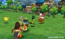 Dragon-Quest-VII_09-12-12_screenshot-1