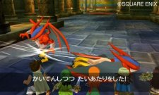 Dragon-Quest-VII_09-12-12_screenshot-7
