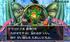 Dragon-Quest-VII_14-11-2012_screenshot-10
