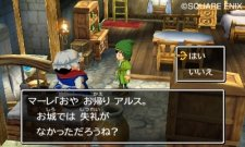 Dragon-Quest-VII_14-11-2012_screenshot-11
