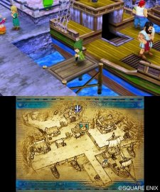 Dragon-Quest-VII_14-11-2012_screenshot-12