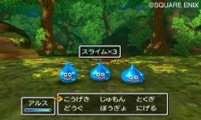 Dragon-Quest-VII_14-11-2012_screenshot-18