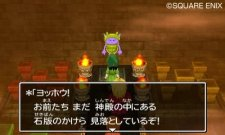Dragon-Quest-VII_14-11-2012_screenshot-19