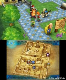 Dragon-Quest-VII_14-11-2012_screenshot-21